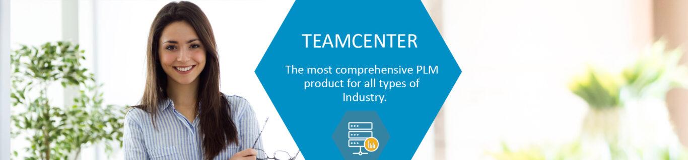teamcentersub