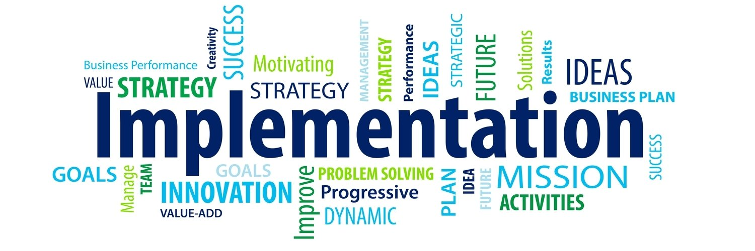 PLM Implementation Consulting services