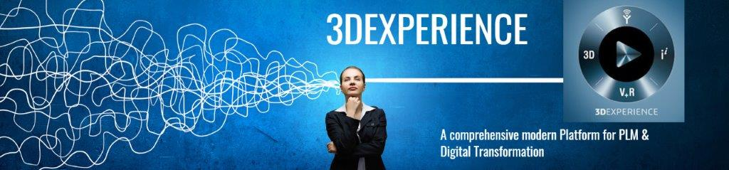 3dexperience plm