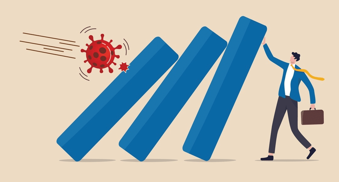 plm-in-pandemic