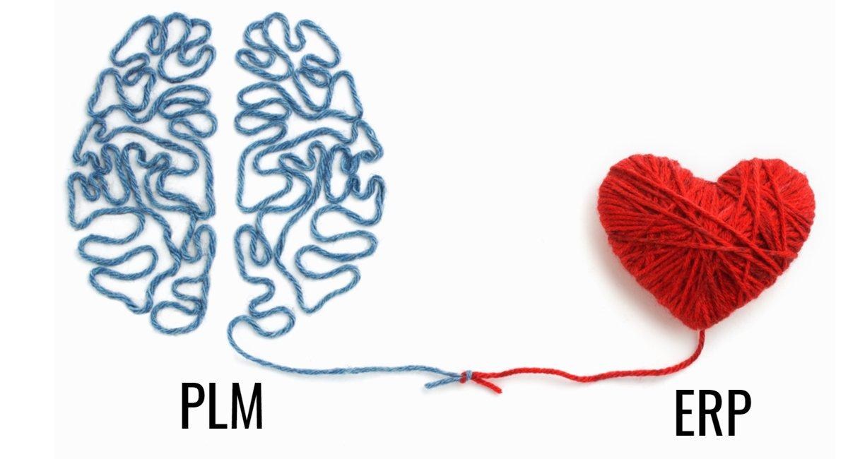blog-erp-plm