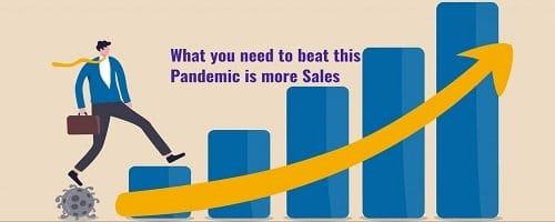 webinar-page-plm-sales