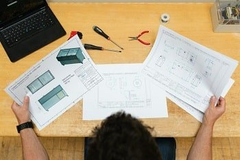 engineering-design-services