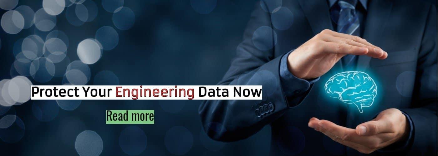 protect-engineering-data