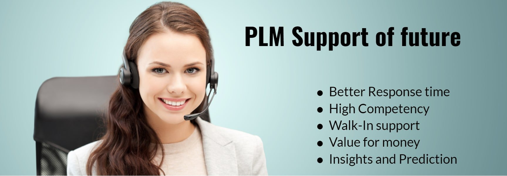 plm-support
