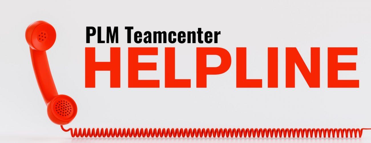 plm-teamcenter-help