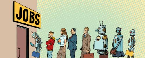 digital-transformation-jobs