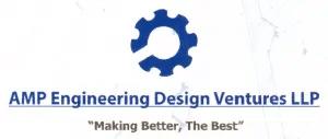 amp-engineering-design
