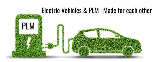 electric-vehicles-plm