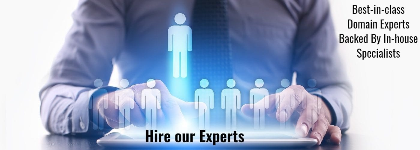 hire-our-experts