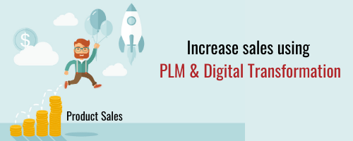 increase-sales-plm