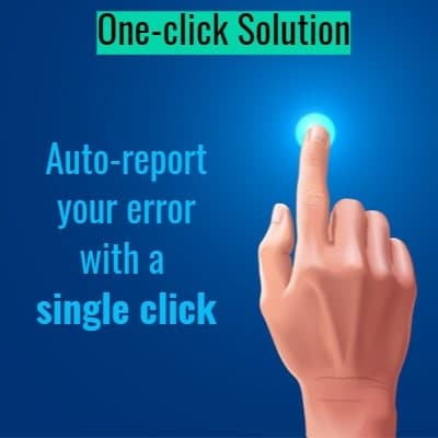 one-click-solution