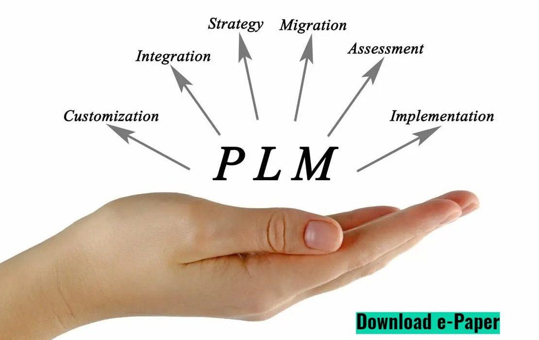 plm-services