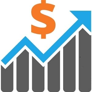 Save support costs and drive growth