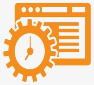 Save valuable user and support time