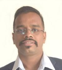 Devdas Malekar