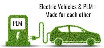 electric-vehicles-plm-2
