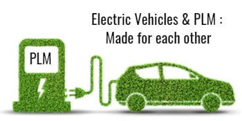 electric-vehicles-plm-2