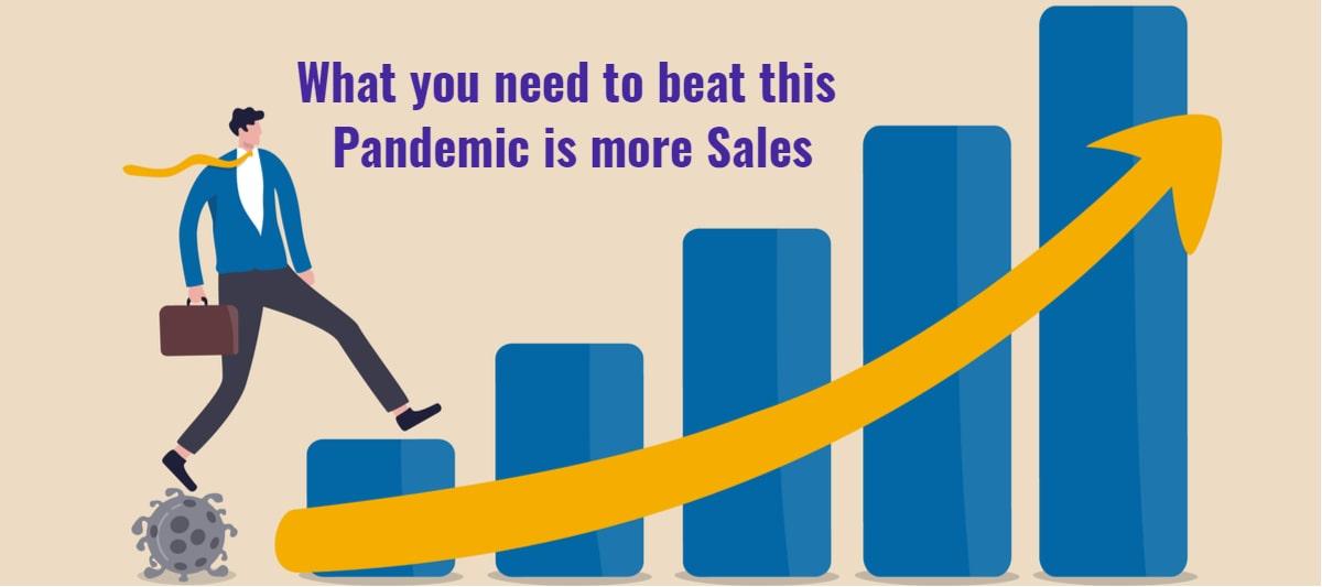 webinar-increase-sales-in-pandemic-with-plm-min