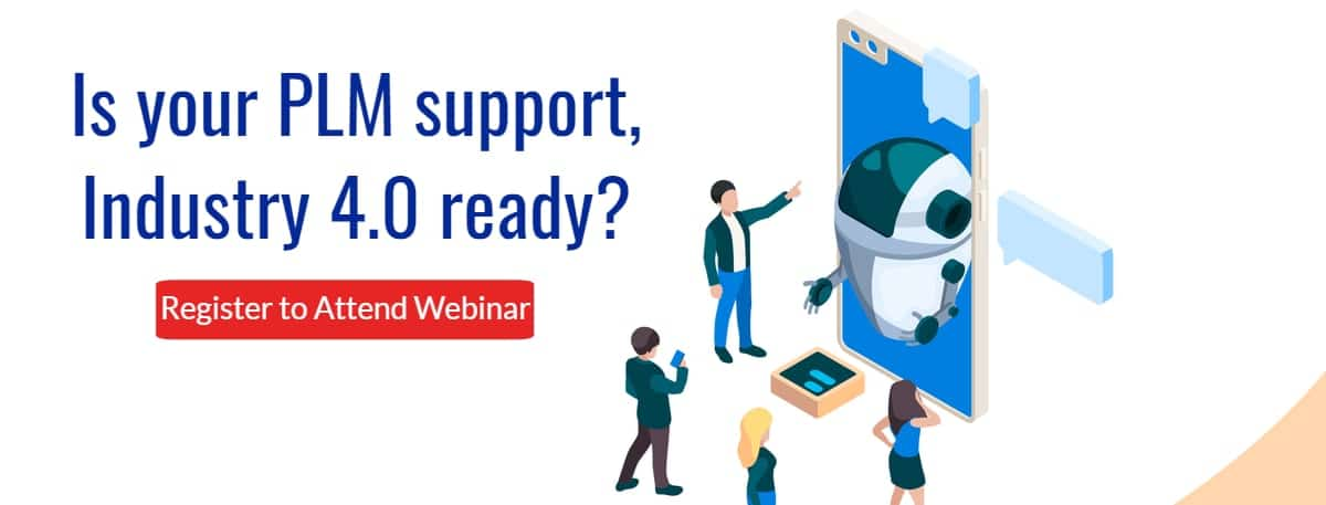 webinar-plm-support-2021