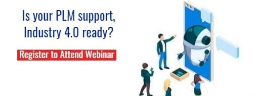 webinar-smart-plm-support-2021
